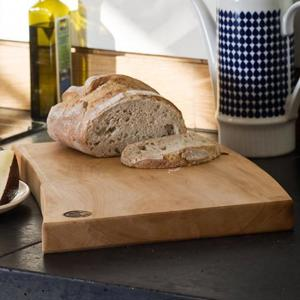 Chopping Board - Medium
